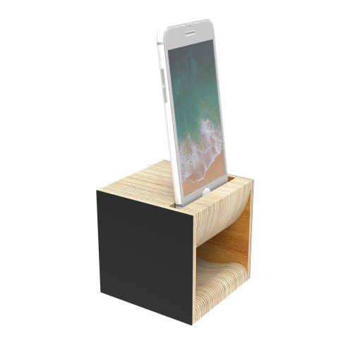 iPhone nanonero1