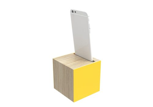 iPhone nanogiallo2