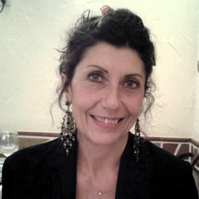 Eleonora Fontolan