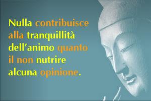 maitreya.opinione