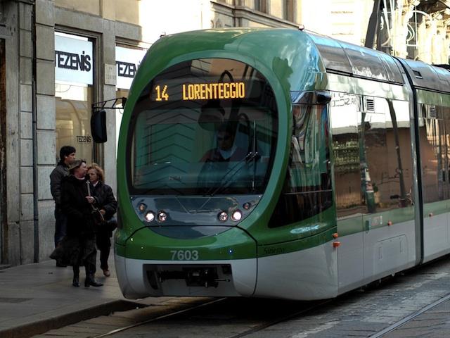 tram_linea_14