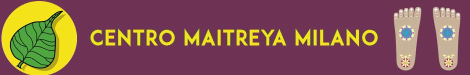 Centro Maitreya Milano