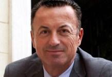 Mauro Mambelli, coordinatore del Tavolo provinciale delle associazioni imprenditoriali