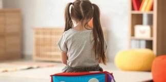 Possibili le passeggiate per i bimbi con autismo
