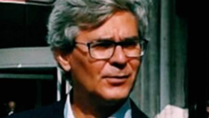 Ciro De Lorenzo