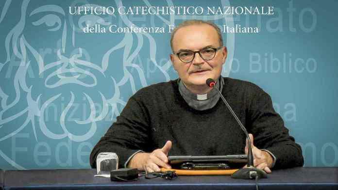 Don Valentino Bulgarelli