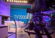 Studio Tv2000