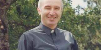 Don Mauro Evangelisti