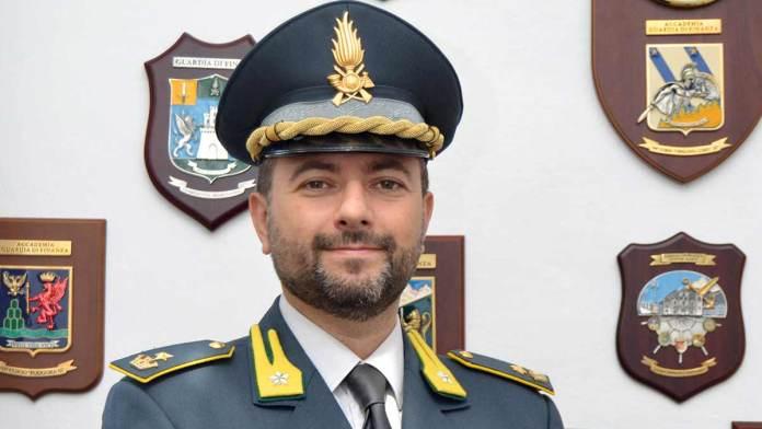 Antonio Rigido