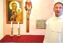 Padre Zibi Golobiewski
