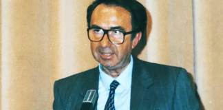 Paolo Passanti