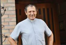 Don Ugo Berti