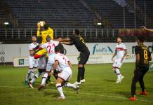 Ravenna FC 2020-21