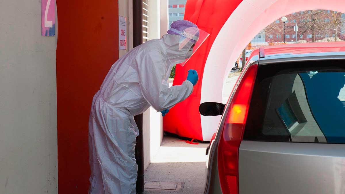 Il virus batte il record: in Emilia-Romagna prima volta sopra i 3mila contagi. A Ravenna 268