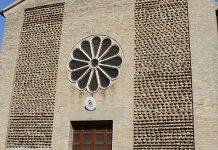 San Biagio a Ravenna