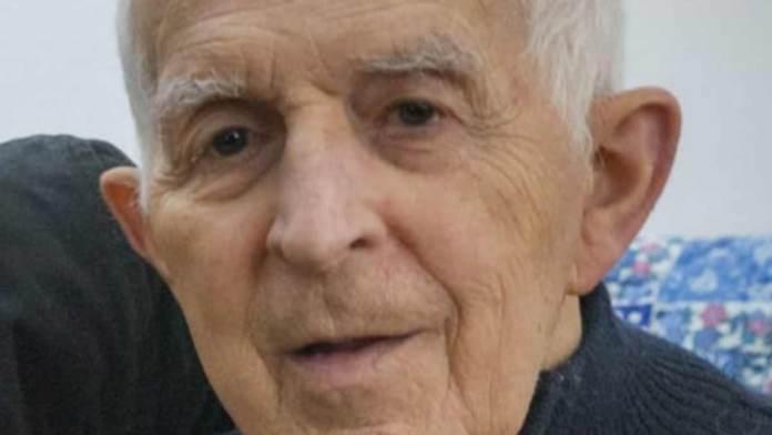 Mario Bocchini
