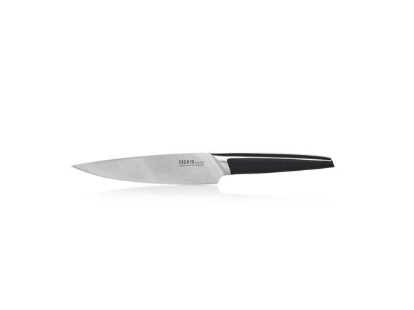 Knivsæt med magnet RISVIG Acutus