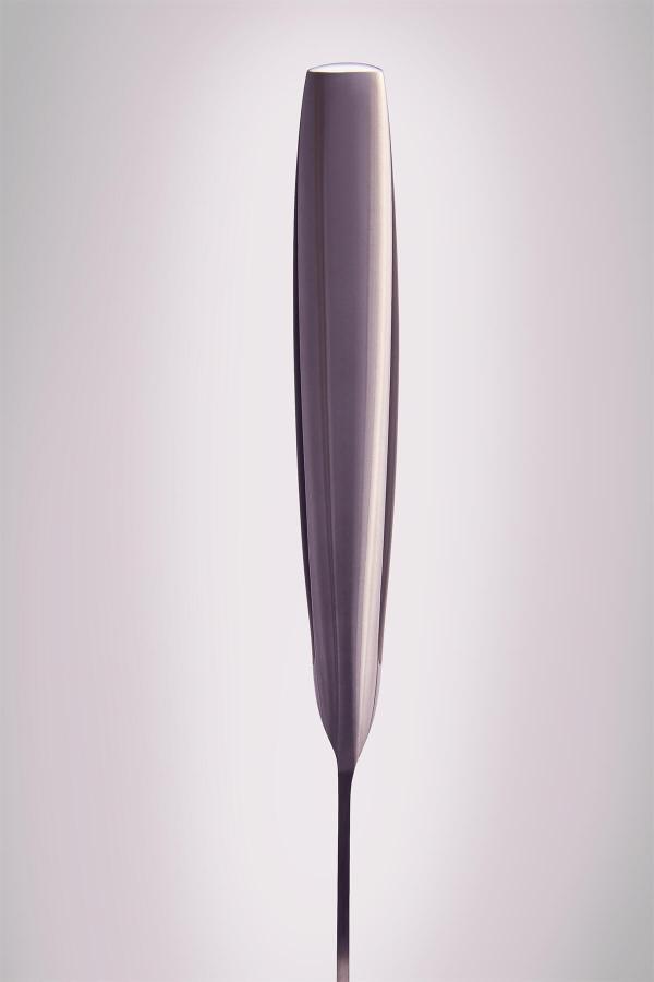 Komplet Kokkeknivsæt RISVIG Acutus
