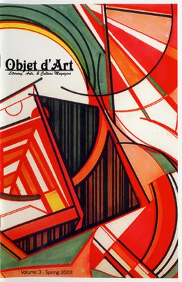 objetdart