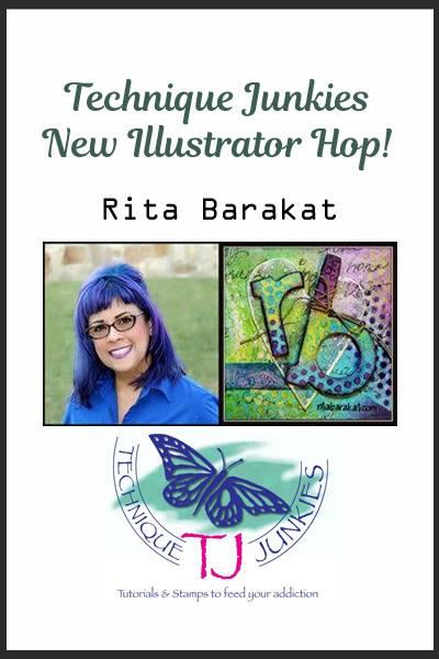 brand new stamps ritabarakat.com