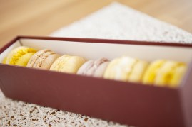Macarons_06