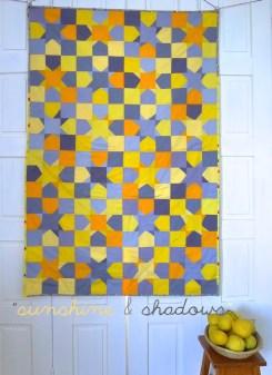 sunshine & shadows-page-001
