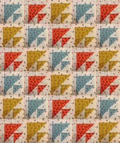mosaic26b8be1f4ee150f1f1f35a1e323e60751ace02ba