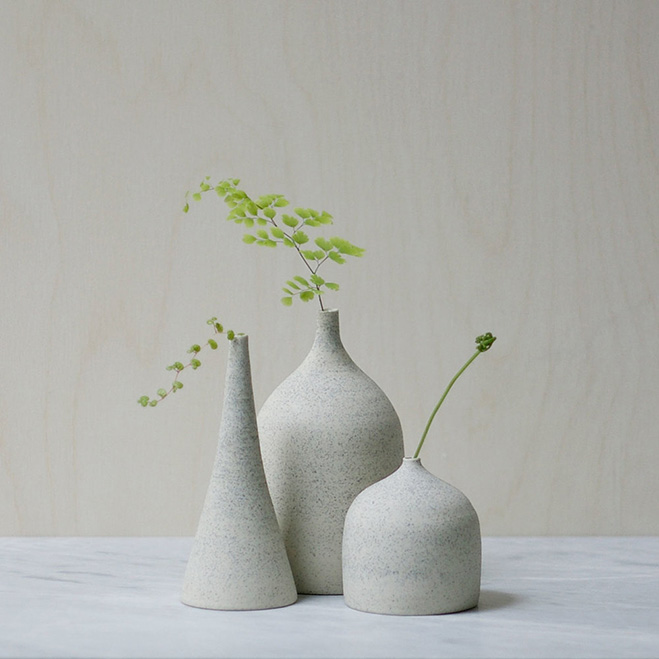 Timeless-Restraint-Works-by-Melbourne-Ceramic-Studio-Ghost-Wares-3