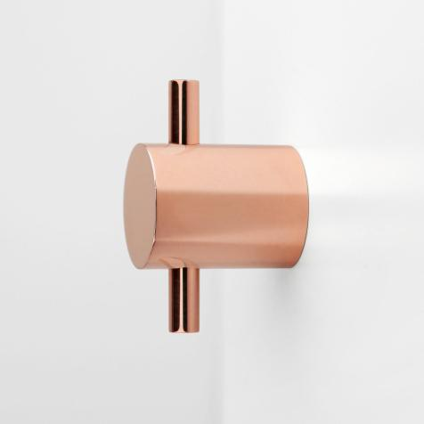 superfront-handle-knob-pharmacy-solid-copper_2