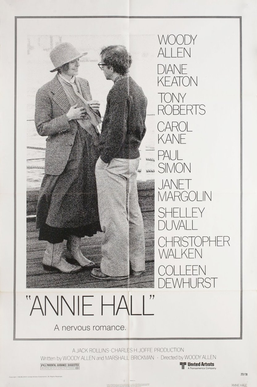 annie-hall-md-web