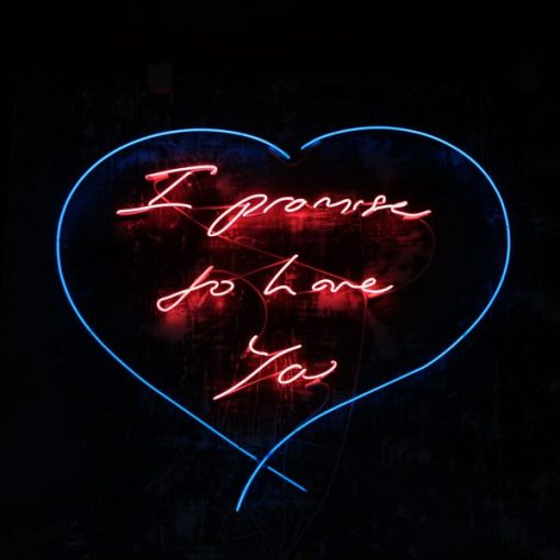 SM-inspiration-neon-art-I-promise-to-love-you--600x600