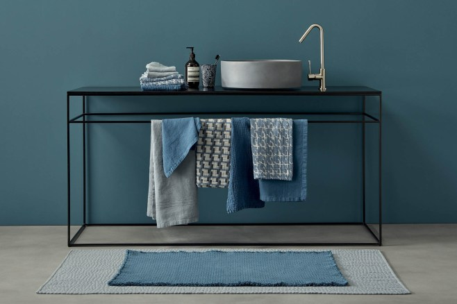 FW-19-20-SOCIETY-LIMONTA---BOTTLE-AND-OCEAN-BATH-LINENS