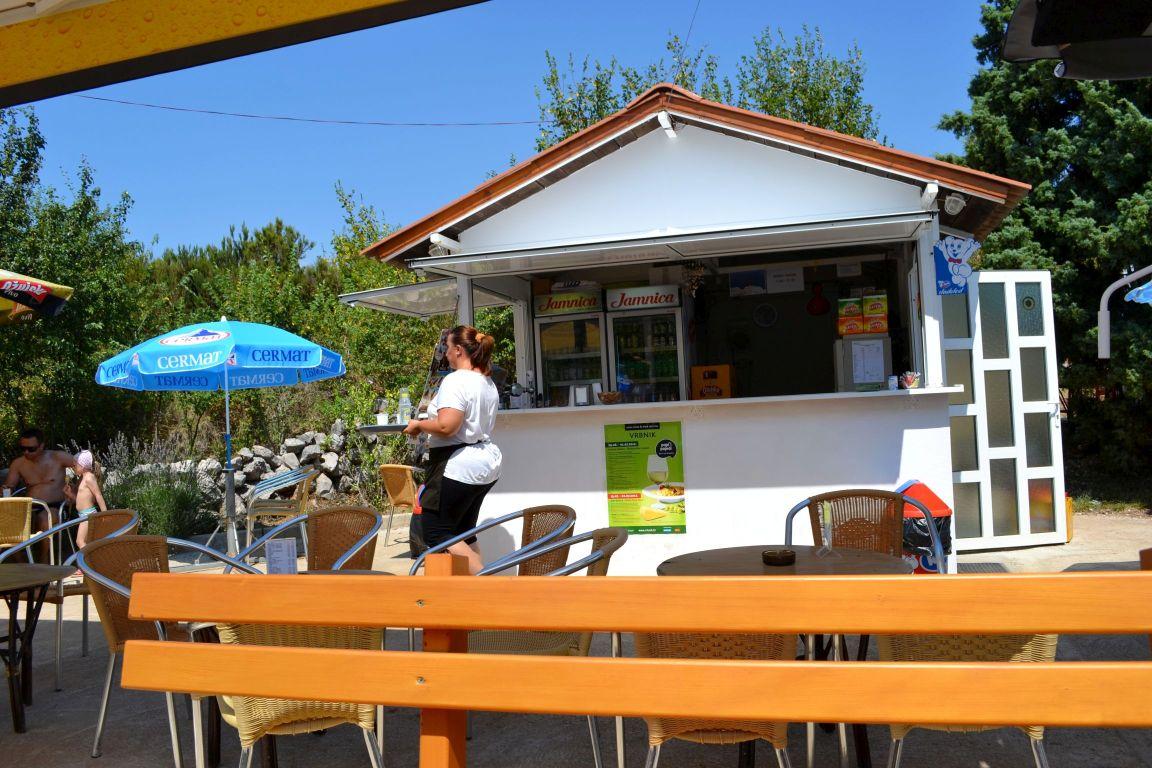 Dove Mangiare A Krk 10 Ristoranti E Beach Bar Da Provare Sullisola