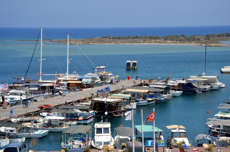 famagosta cipro nord
