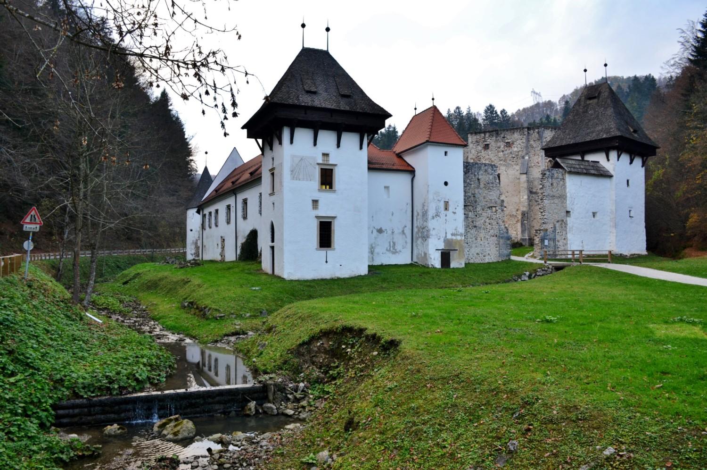 slovenia slovenske konjice