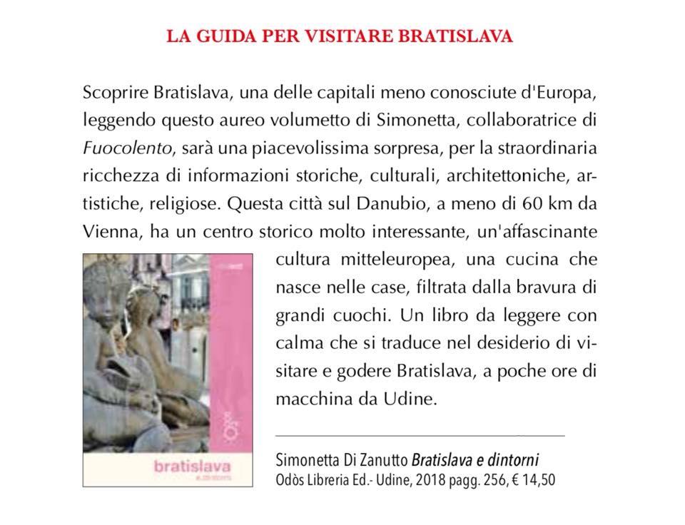 bratislava_fuocolonto_recensione