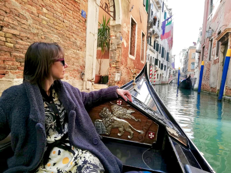 tour a venezia con musement