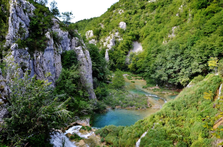 cosa sapere per visitare i laghi di Plitvice