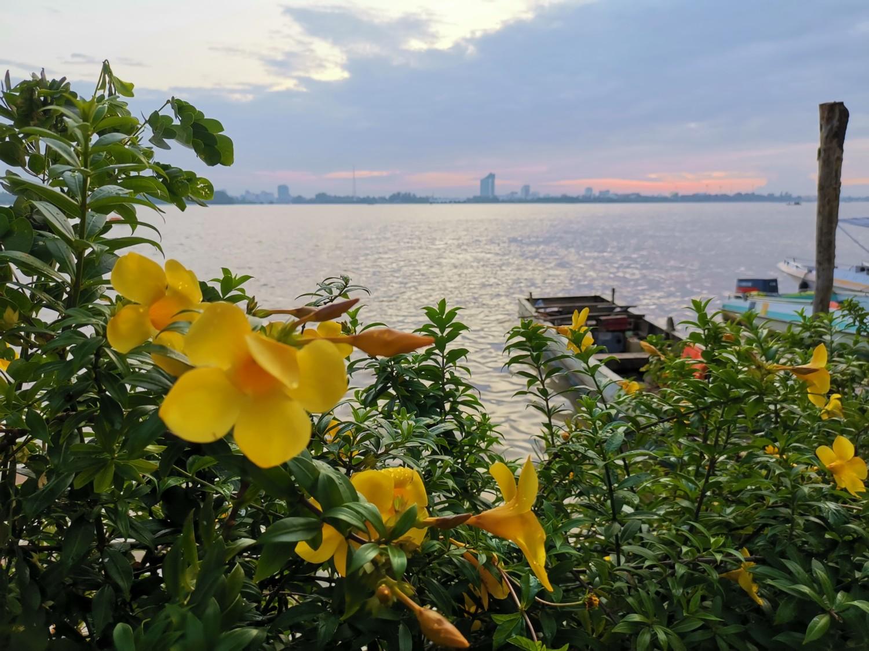 vietnam fai da te itinerario