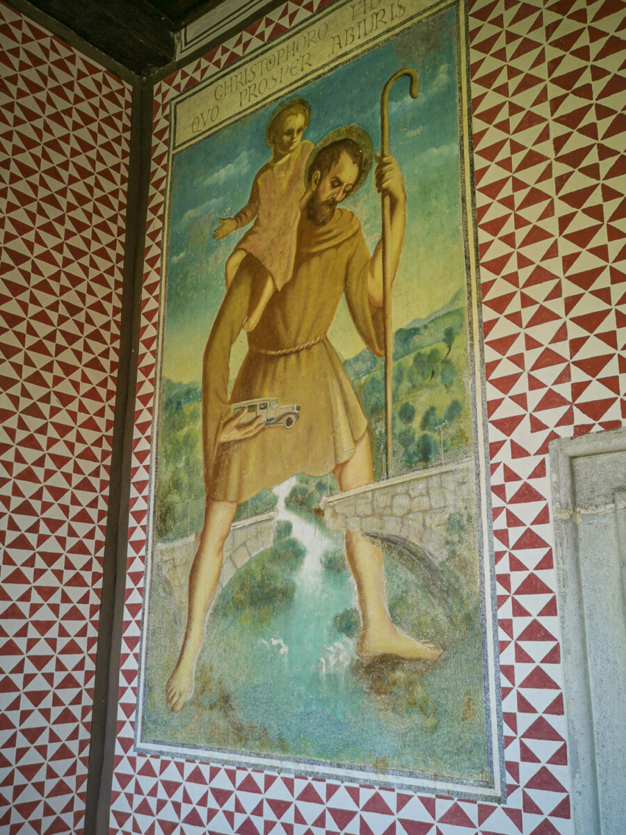 PressTourSLO_Castello di Prem_165