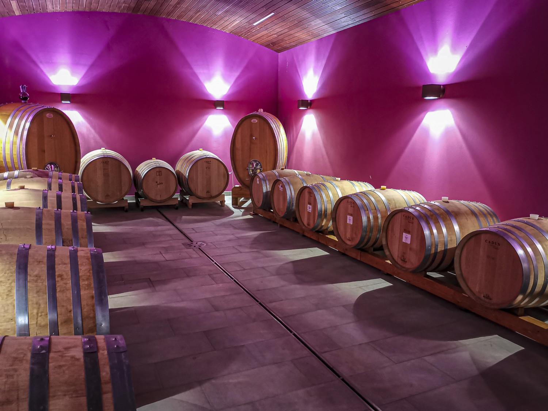 PressTourSLO_Wine Cellar Pulec_008