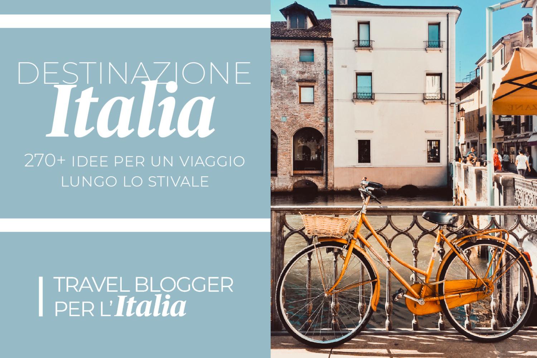 Destinazione-Italia-_-Copertina-guida_orizzontale