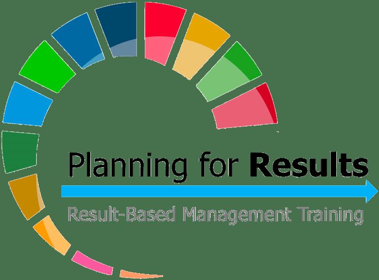 Results-Based Management (RBM) 9