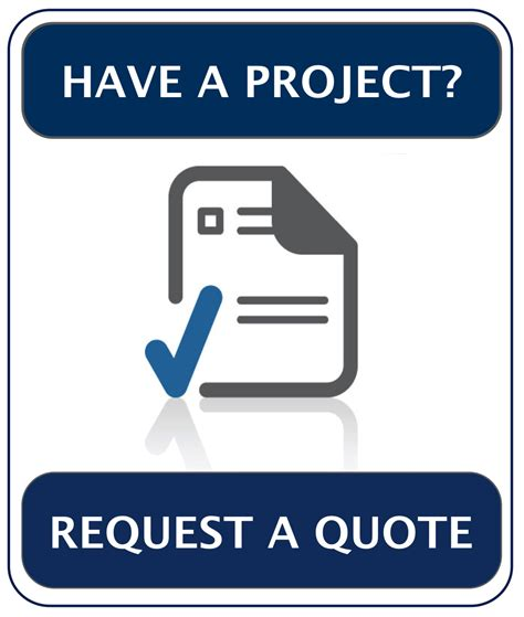 Request for Quotation (RFQ) 1