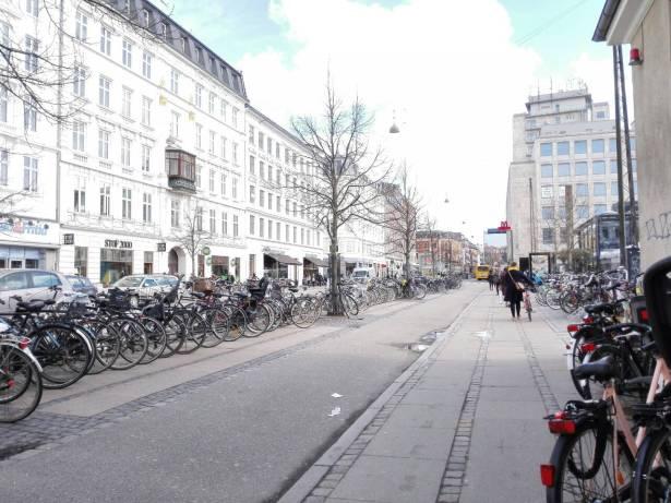 Ritam zdravlja u Švedskoj