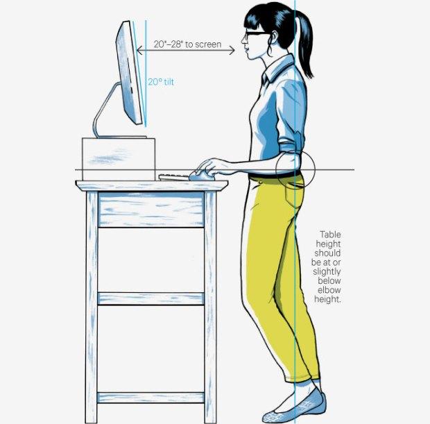 mf-standing-deskb_f