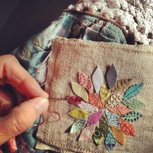 Image via The Fabric Shopper