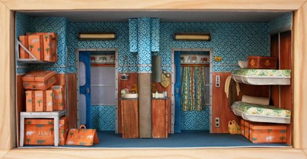 mar-cerda-miniature-paper-wes-anderson-sets-designboom-01
