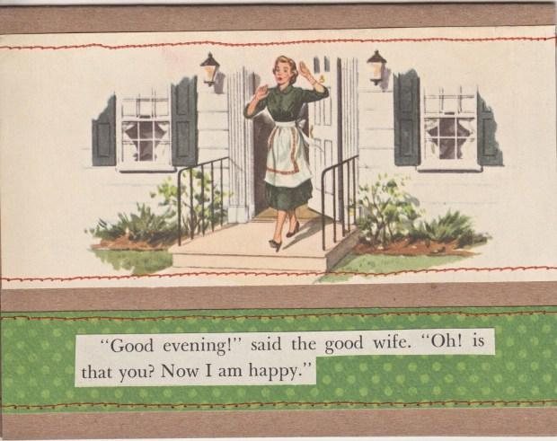 good wife 2
