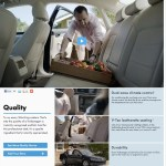 VW Values Quality Video